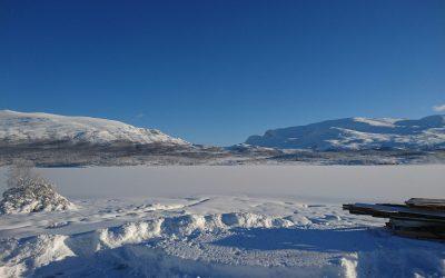 Sikkilsdalshø