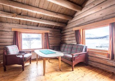 hytte 12